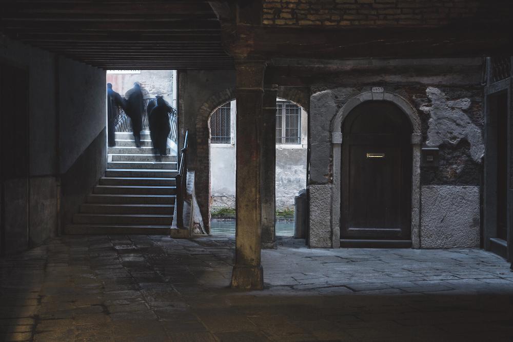 BOSCH.Dream-of-Venice-Architecture-copy
