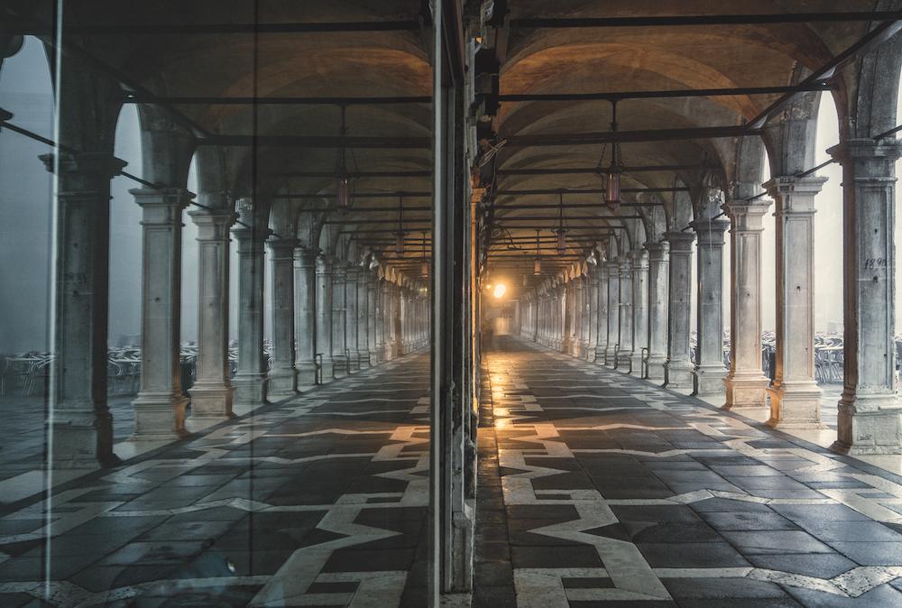 BRAVERMAN-Dream-of-Venice-Architecture-copy