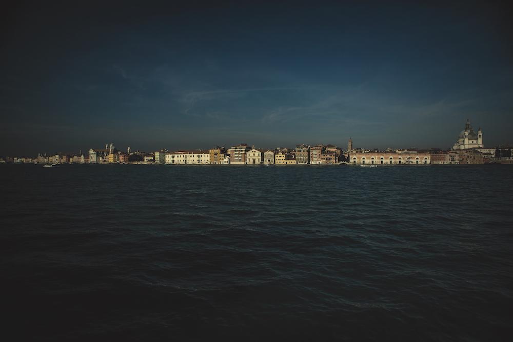 FUKSAS-Dream-of-Venice-Architecture-copy