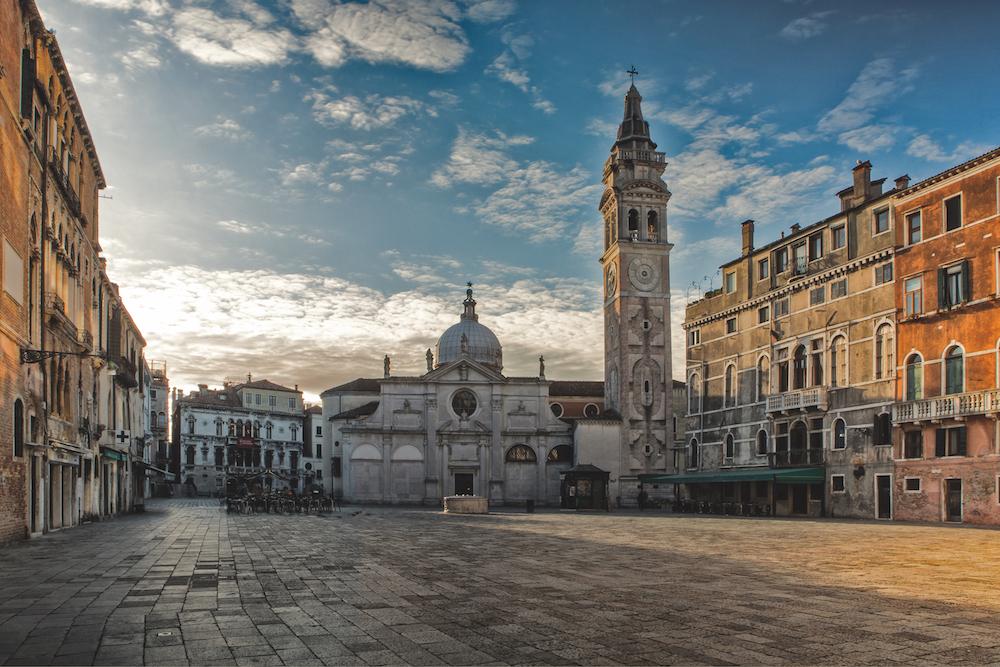 GOY-Dream-of-Venice-Architecture-copy