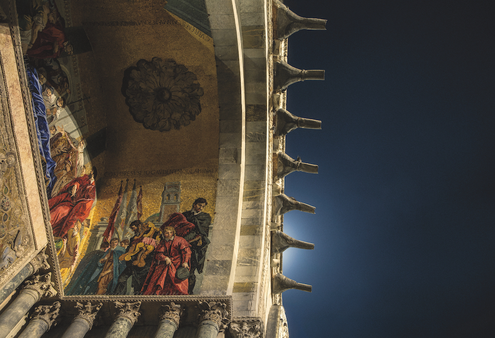 NOELLE-Dream-of-Venice-Architecture-copy