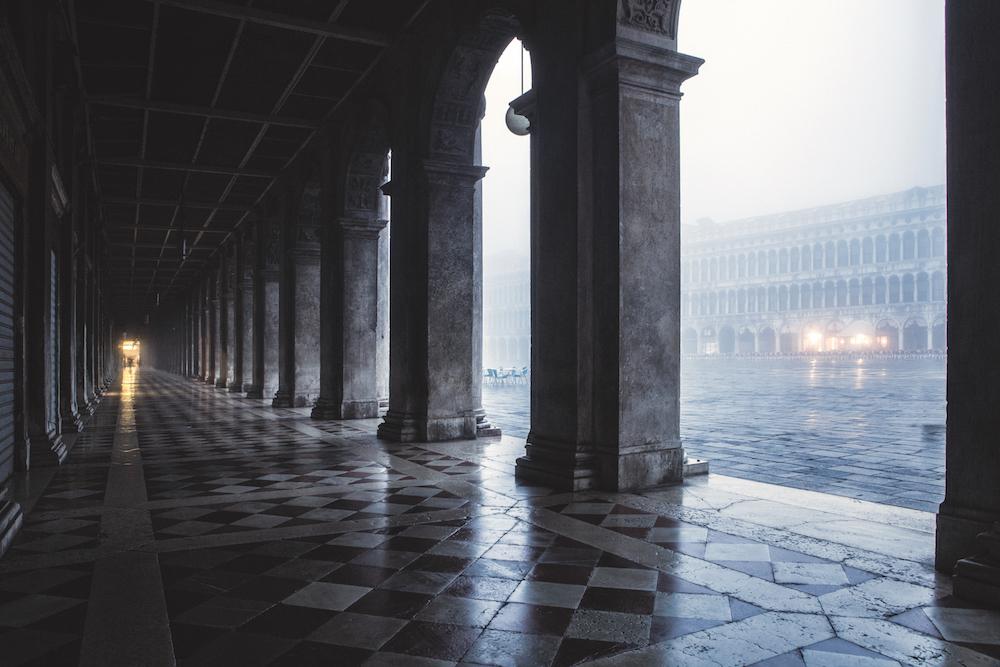 Title-Page-Dream-of-Venice-Architecture-copy