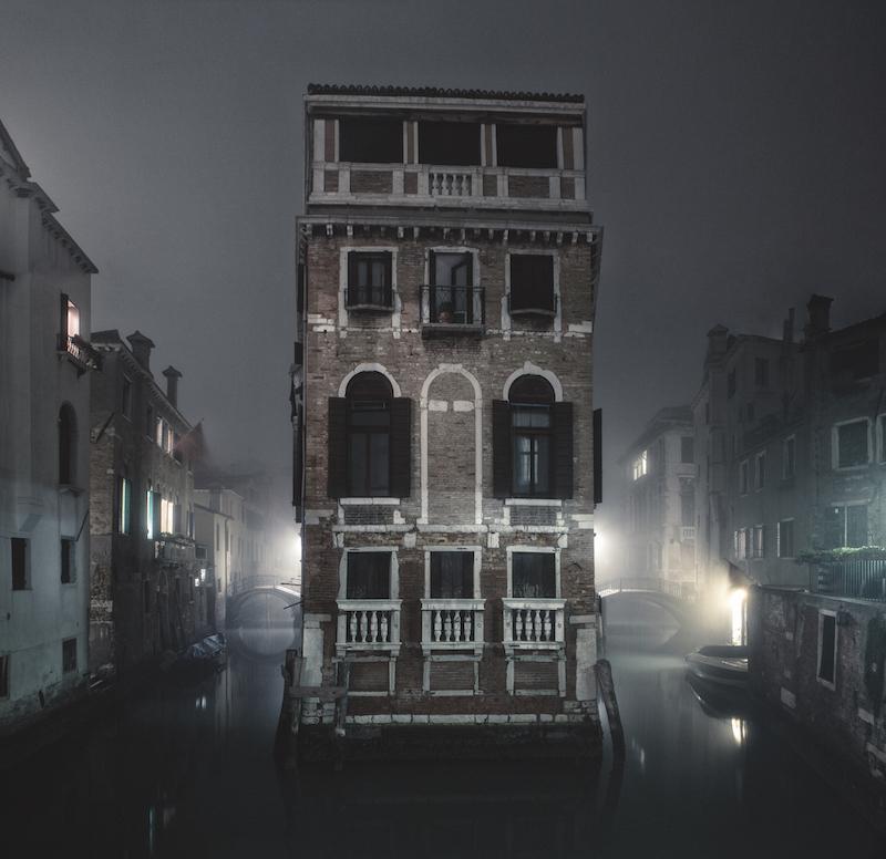 WOLTZ.Dream-of-Venice-Architecture-copy