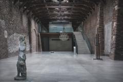 ANDO-Dream-of-Venice-Architecture-copy