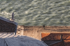 Botta-Dream-of-Venice-Architecture-copy