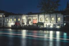 WELTON-Dream-of-Venice-Architecture-copy
