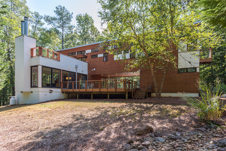 3246 Hanks Chapel Rd Pittsboro-large-004-5-4 0U3A1715-1500x1000-72dpi