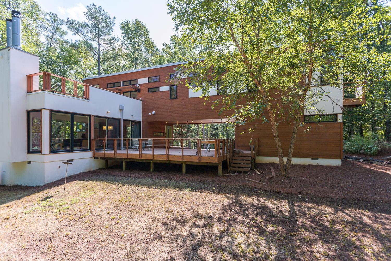 3246 Hanks Chapel Rd Pittsboro-large-006-35-6 0U3A1720-1500x1000-72dpi