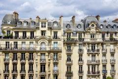 The Eye Prefer Paris Tour