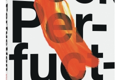 Feck Perfuction Cover