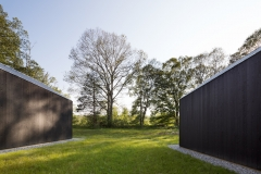I-Park Studio, Fiedler Marciano Architecture