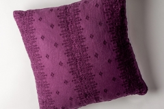 Ines-Embroidered-Linen-24-Inch-Throw-Pillow-Bella-Notte-Fig
