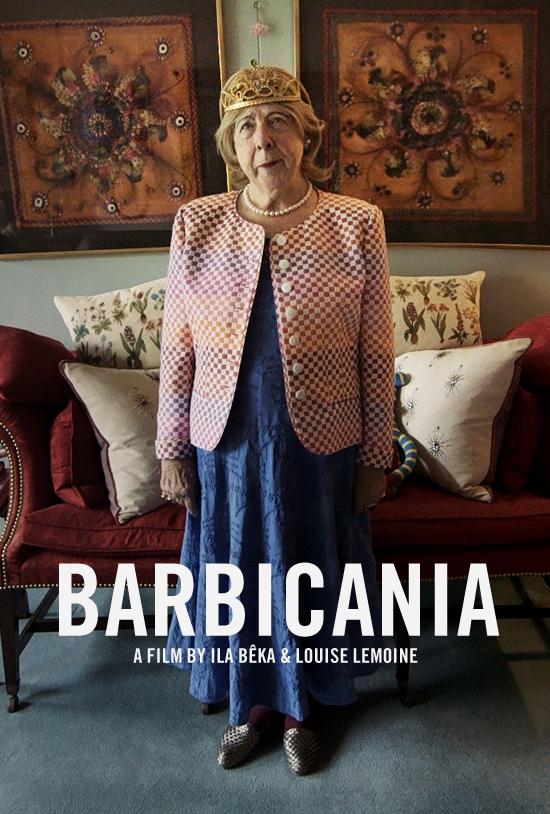 Barbicania_Beka_Lemoine_Poster