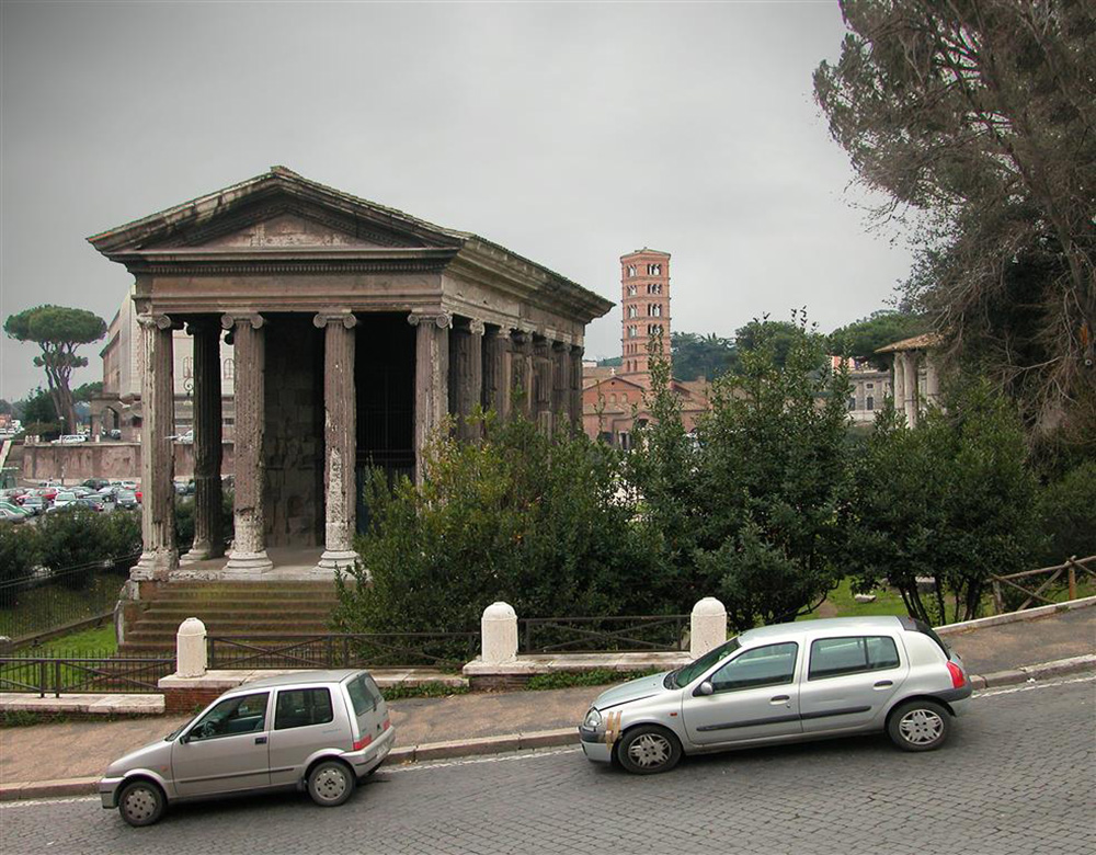 Fig-96-Temple-of-Fortuna-by-RL
