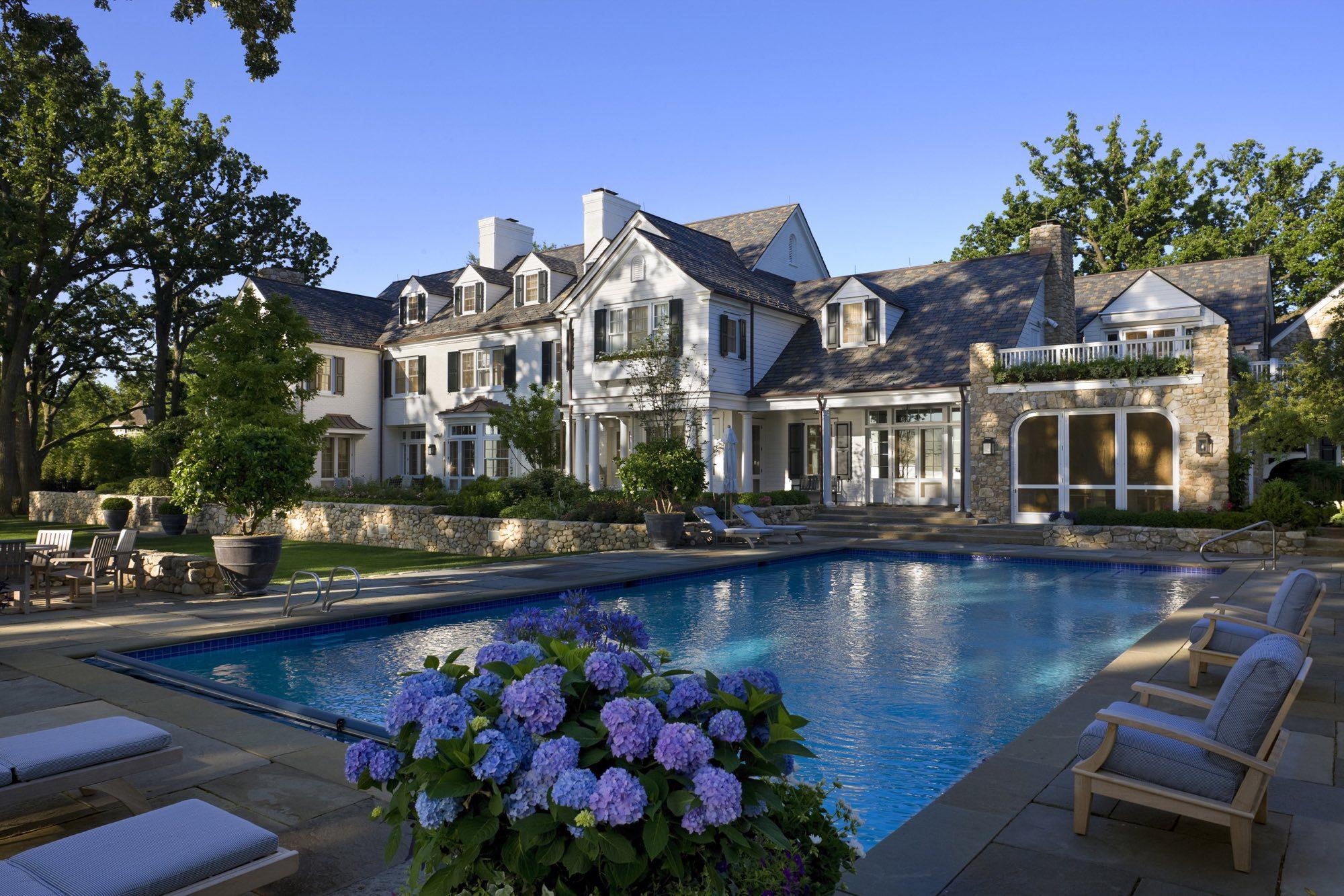 house-on-lake-michigan-012-2000x1333
