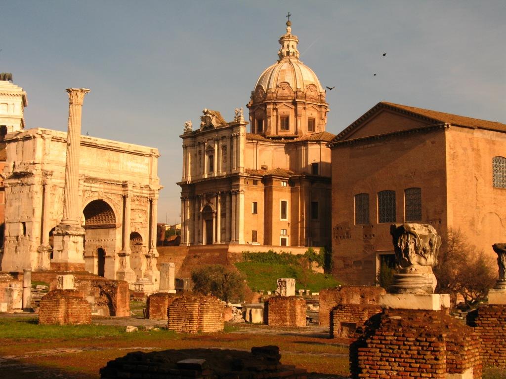 rome-roman-forum-lo_-res_