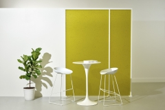 3form-varia-flek-charge-iltuo-signal-white-gloss-01-1