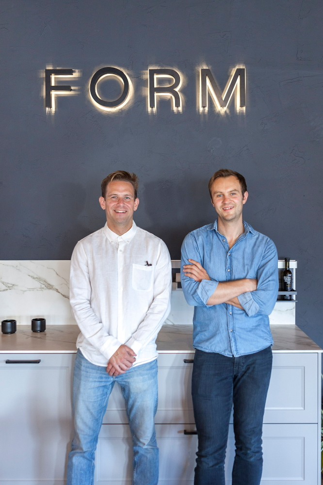 FORM-Founders-Danny-Soos-and-Tom-Sherman