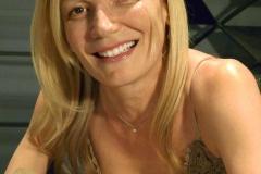 Caroline Beaupere, Designer