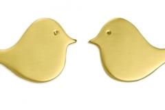 FINAL Birds
