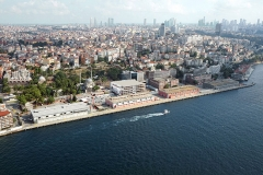 Galataport, Istanbul