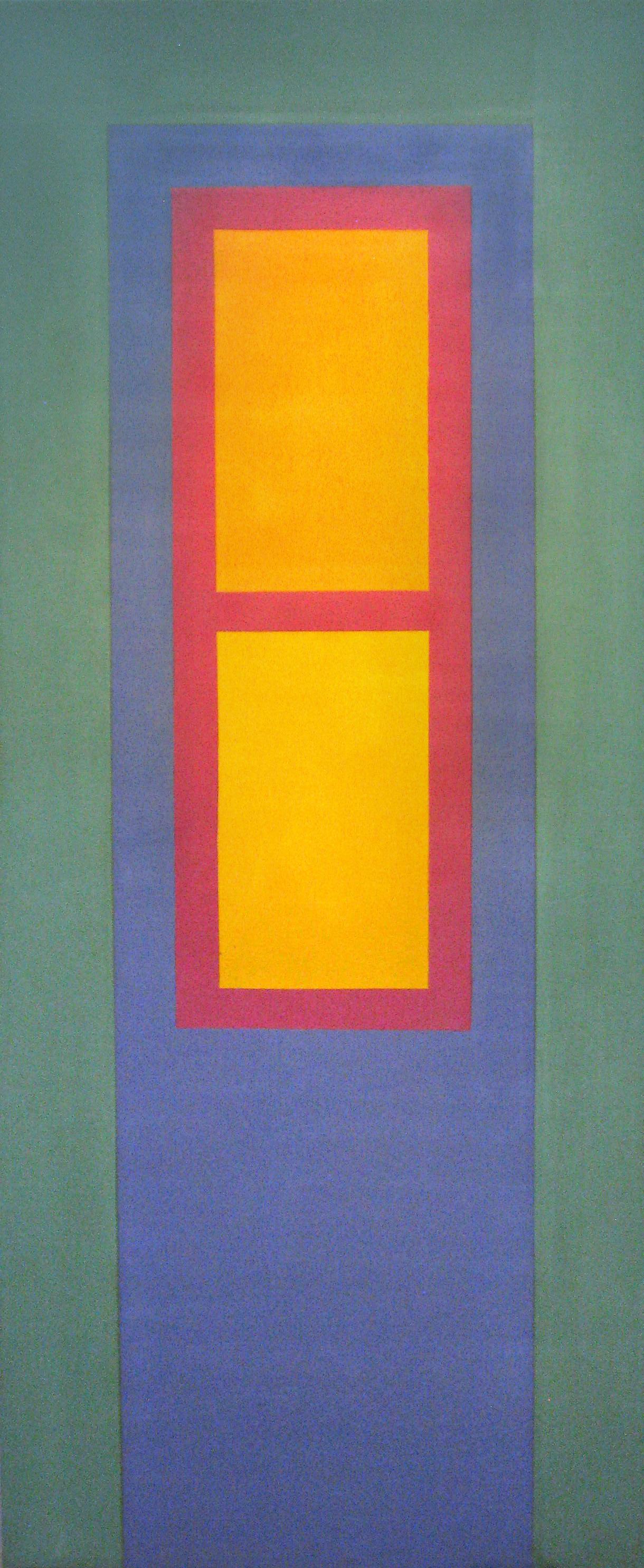 Door 1970