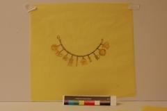 Jewelry - charm braclet: Michael Graves