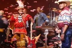 Seminole Tribe of Florida, Hard Rock Hotel & Casino, Atlantic City