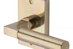 AshleyNorton-Natural-Bronze-Finish-MR-225-40-Lj-angled-view-HR