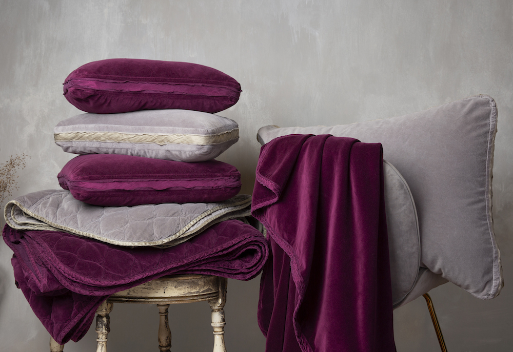 Harlow-Product-Fig-Moonlight-AA