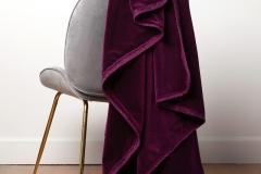 Harlow-Cotton-Velvet-Charmeuse-Blanket-Fig-3-AA