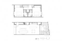 Hollyhock_floorplan_two-story-unit