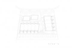 Hollyhock_siteplan_w_floorplan