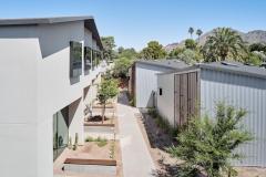 RR-Studio-Ma-Hollyhock-Apartments-second-floor-view