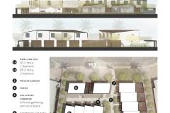 hollyhock-elev-site-plan