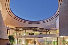 Hollywood Modern, Bob Hope House 2