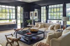 5_HOUSES_RobertAMSternArchitects_HamptonsHouseLibrary_creditEricPiasecki-1
