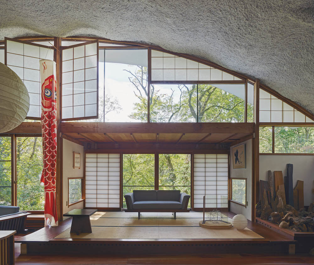 IAH_147-Nakashima-Farmstead-and-Conoid-Studio