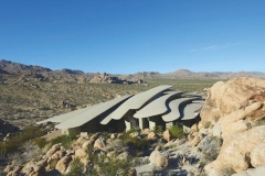 IAH_284-High-Desert-House