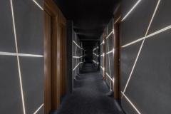 Ion City Hotel