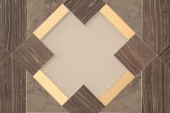 Kubuni Grand Stone Mosaic