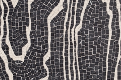 Mlima Stone Mosaic