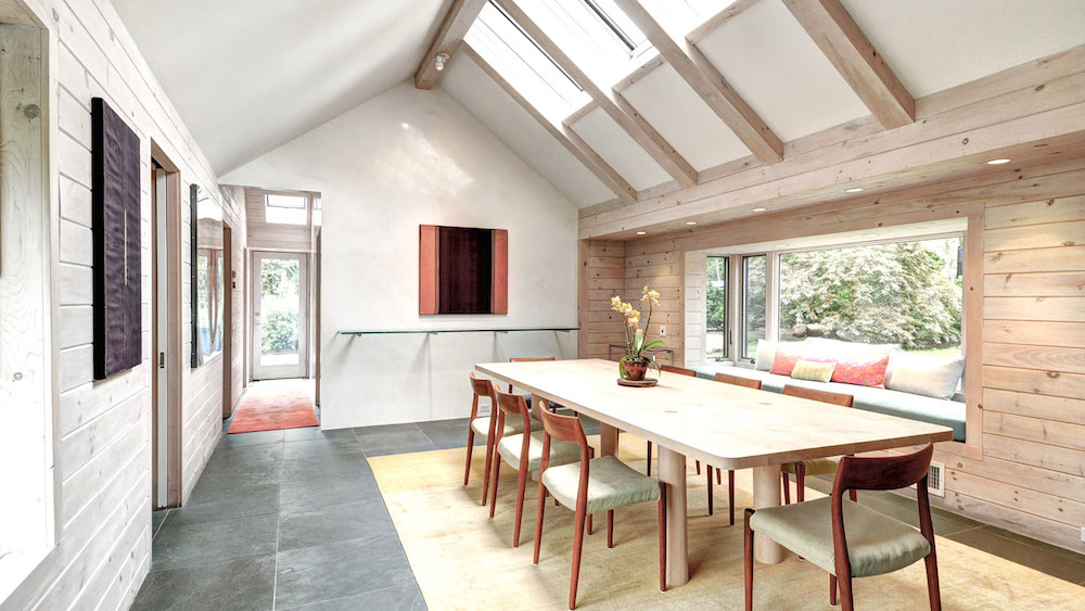 Jaffe 10-LL-dine Martin Architects