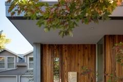 Wolf-Kizaki Residence, Arch11