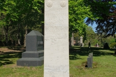 Wells-gravestone-May-2020_reduced