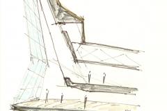 Luker Sketch