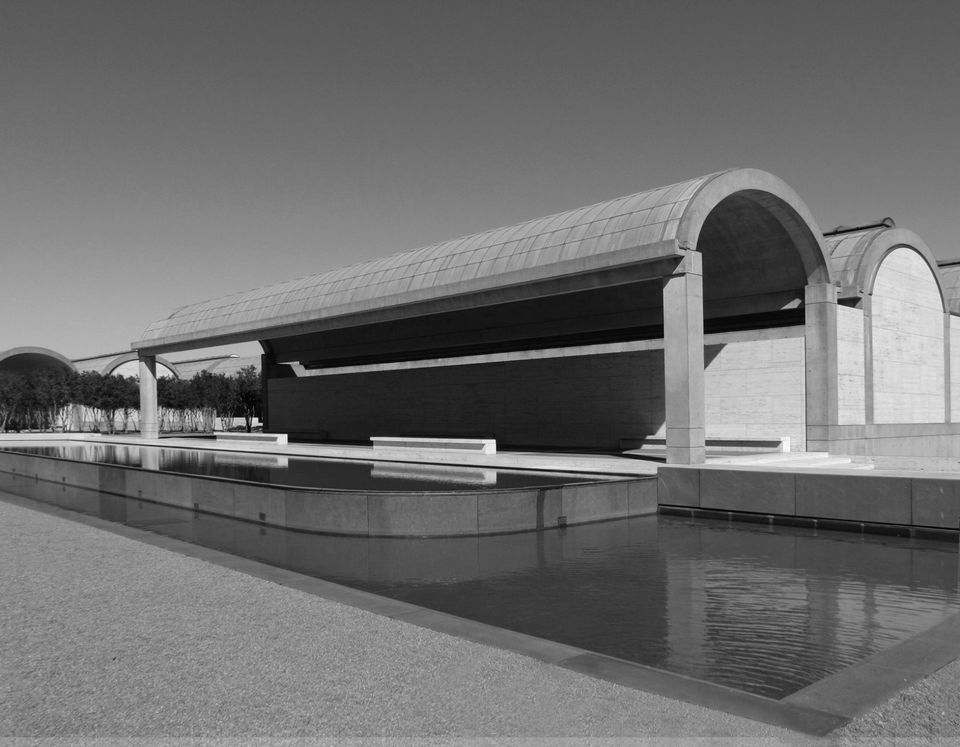 Kimbell-Art-Museum-photo-by-Paul-Clemence-1