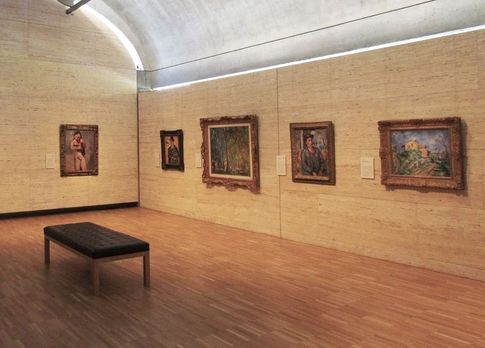 Kimbell-Art-Museum-photo-by-Paul-Clemence-10