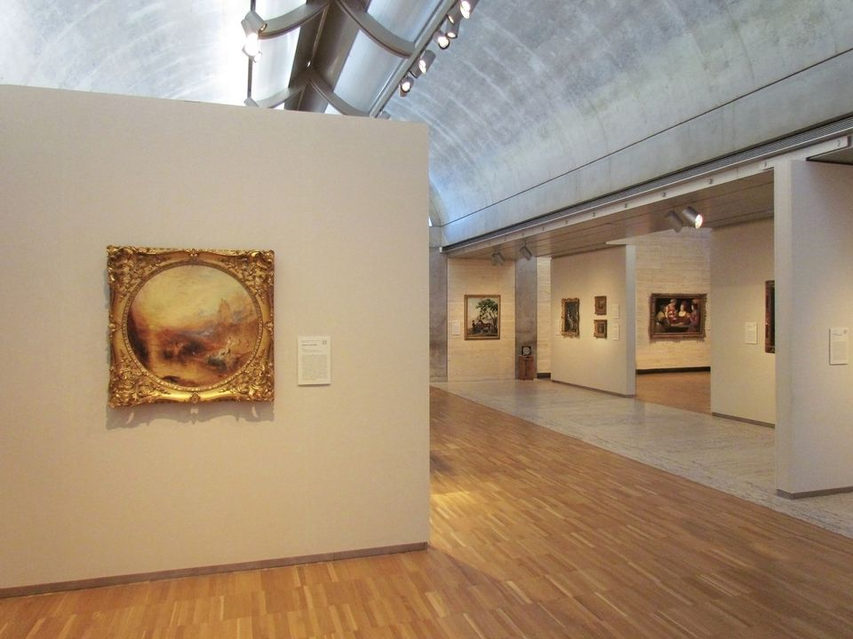Kimbell-Art-Museum-photo-by-Paul-Clemence-11