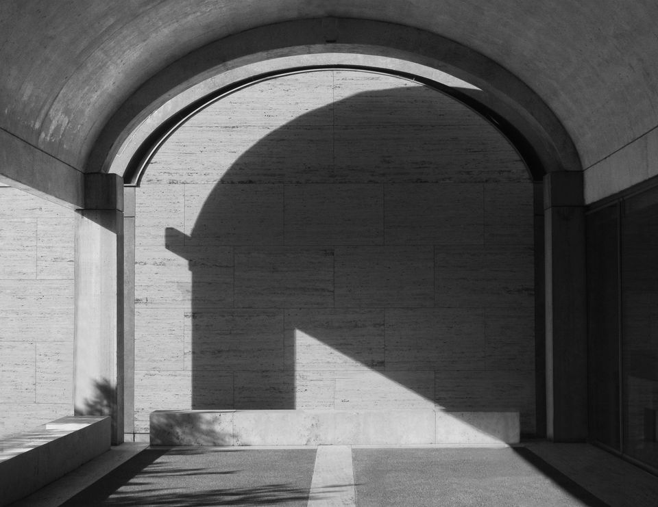 Kimbell-Art-Museum-photo-by-Paul-Clemence-4